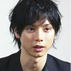 水嶋ヒロの画像