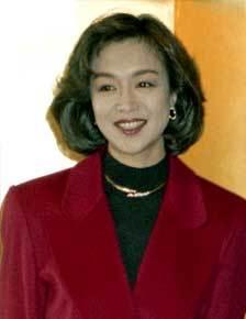 坂口良子の写真